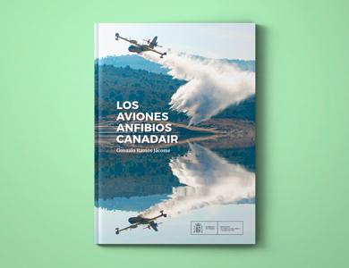 (Español) Aviones anfibios